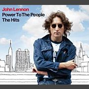 The Power To The People - The Hits