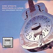 Brothers In Arms (SACD)
