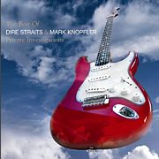 The Best Of Dire Straits & Mark Knopfler/ Private Investigations (2x Vinyl)
