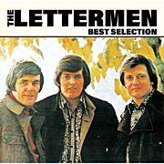The Lettermen Best Selection (MQA/UHQCD) (日本進口版)