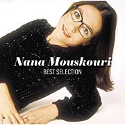 Nana Mouskouri Best Selection (MQA/UHQCD) (日本進口版)